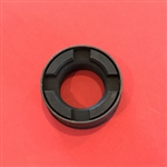 Slotted Nut for Axle Flange - fits 108,109,110,111,112,113Ch.