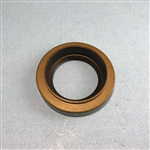 Seal Ring for Axle Input/Pinion Shaft - 108,109,110,111,112,113,186,188,189,198Ch.