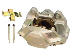 ATE Brake Caliper - Front Right - fits 230SL, 250SL 280SL + others