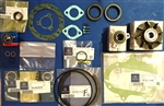 Water Pump Repair Kit for Mercedes 600 - M100