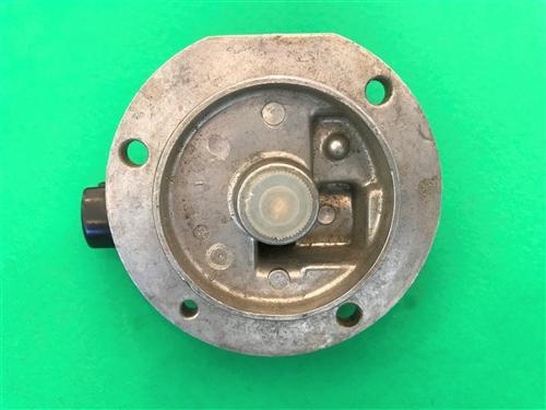 Bosch Einspritzventil 0 437 004 002 pour MERCEDES-BENZ