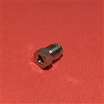 Union Nut for Brake Pipes - fits most Mercedes Models