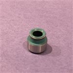 Seal Ring for Speedometer Drive - fits most 1950's-1970s Models