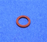 Fiber Seal Ring - 8x12x1mm   DIN 7603