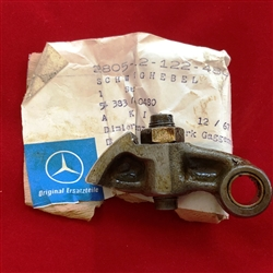 Rocker Arm for Exhaust Valve - fits 190SL + other models