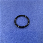 Tachometer Drive O-Ring Seal - fits 230SL & other models