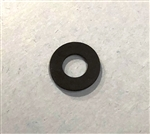 Rubber Seal Ring, used for Trunk Lid Star & other applications