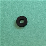 Rubber Seal for Model Type Plate/Logo/Emblem