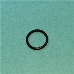 O-Ring seal-Piston to Piston Rod - for ATE T50 Brake Booster