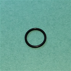 Vacuum Diaphragm to Piston Rod O-Ring Seal - for ATE T50 Brake Booster
