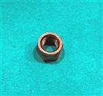 Copper Intake/Exhaust Manifold Nut - 10mm - for 190SL, 230SL, 280SL + others