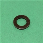 Special Washer for Shoulder Bolts on Flex Disc on 108,109,110,111,113,120,121,128,180,186,187,188Ch.