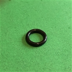 Throttle Body Shaft O-Ring for 230SL 250SL 280SL & other models