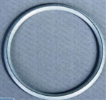 Seal Ring for Exhaust Manifold Down Pipe Flange - 113Ch and others