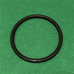 Driveshaft Coupling Seal Ring- fits late 1950's - early 1960's models