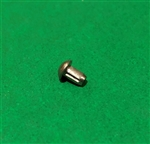 Grooved Pin for Data/Chassis Plates on Engine and others - 3x5mm