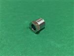 Tube Nut for 8mm Tubing