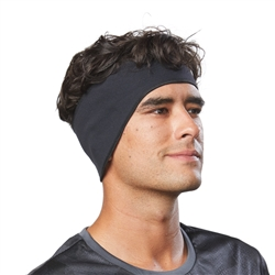 Halo Anti-Freeze - pullover headband