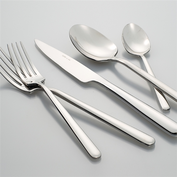 Togo 1810 Flatware 20 Pc Set