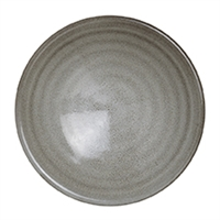 "COUPE DISH  5"" DIAMETER PIER (SET OF 4)"