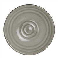 COUPE DISH 7 1/4  PIER (SET OF 4)