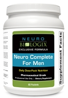 mens multivitamin