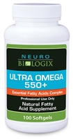 omega dietary supplement