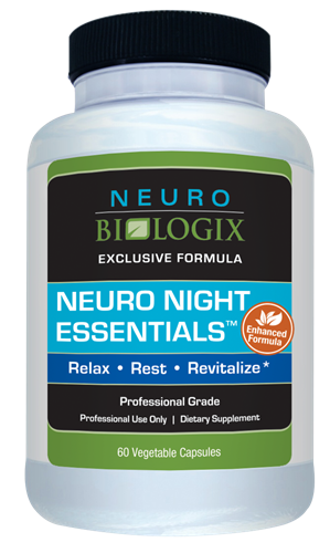 sleep support dietary supplement