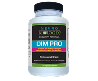 DIM Supplements
