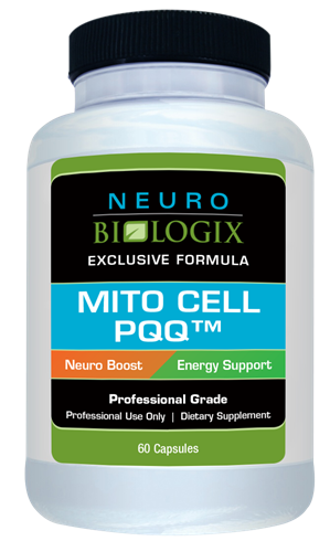 energy support dietary supplement