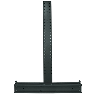 Double Column for Standard Duty Cantilever Rack
