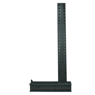 Single Column for Standard Duty Cantilever Rack