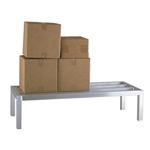 Dunnage Rack