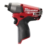 "Cordless M12 FUEL 3/8"" Impact Wrench"