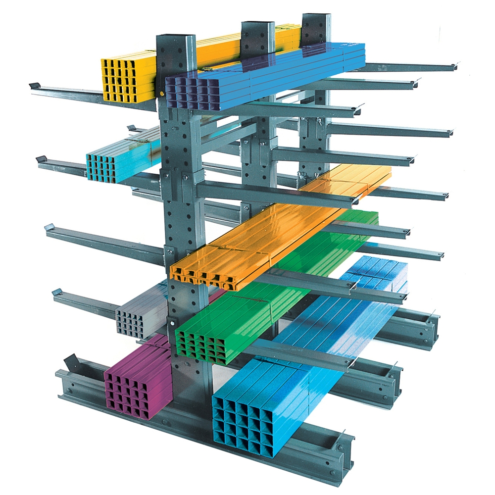 out produits cantilever rack the racks cantiliver of roll specifications