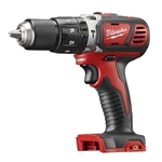 "Cordless M18 1/2"" Compact Hammer Drill/Driver"