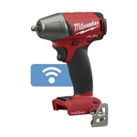 "M18 FUEL w/ ONE-KEY 3/8"" Compact Impact Wrench"