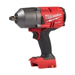 "M18 FUEL 1/2"" High Torque Impact Wrench"