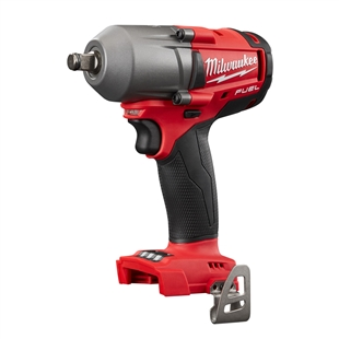"M18 FUEL 1/2"" Mid-Torque Impact Wrench"