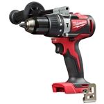 "Cordless M18 1/2"" Brushless Hammer Drill/Driver"