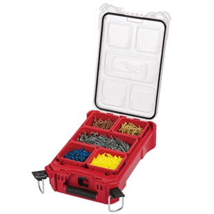 PACKOUT Compact Organizer
