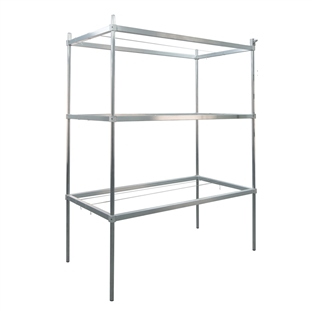 Drying Rack Frame
