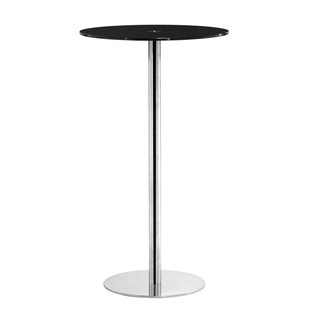 Cyclone Bar Table