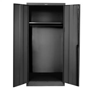 Hallowell 800 Series Industrial Wardrobe Cabinets(20 Gauge)