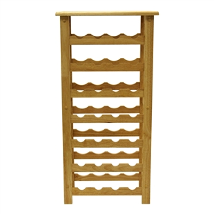 Napa Wine Rack