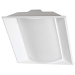 LED Lighting 2' x 2' Ceiling Troffer
