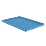 WavDri Drying Tray