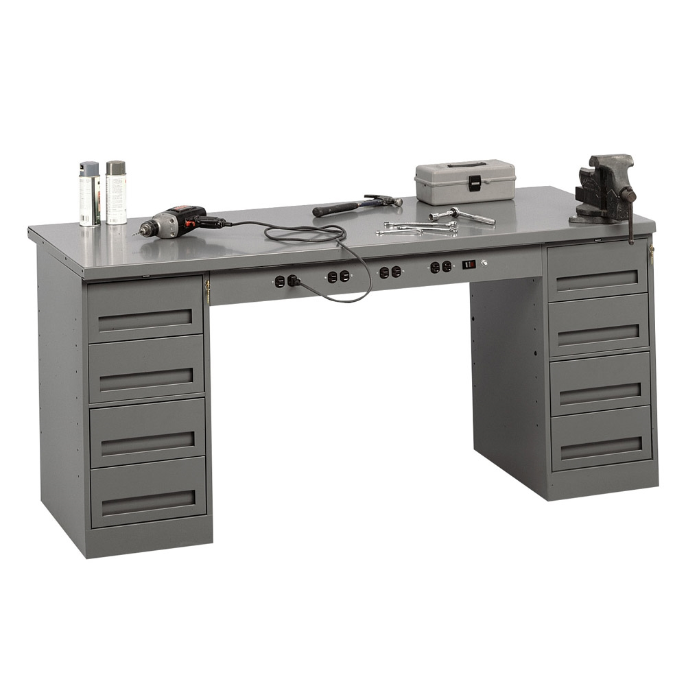 drawers unit ideas alex drawer units makeup ikea amazing