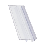 EZ Post Vertical Label Holders - 25pk
