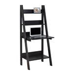 4-Tier Ladder Desk